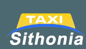 taxi sithonia logo 2